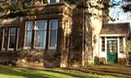 Conval House Bed & Breakfast
