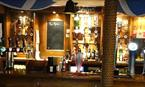 The Kings Arms Inn Fenwick