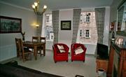 Edinburgh Royal Mile - 3d Apartments