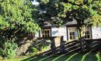 Mid Crossleys Cottage