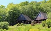 Mingarry Lodges