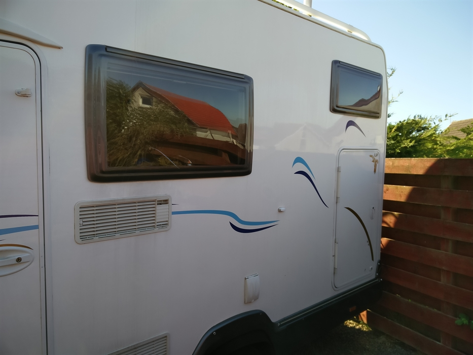 Awesome Ballater Caravan And Camping Park Ballater Aberdeenshire  Pitchup