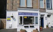 Heidl Guest House