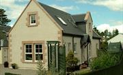 Inverness Apartments And Cottages