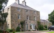 Dunfallandy House Self Catering