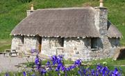 Mary's Thatched Cottages - Tigh Lachie