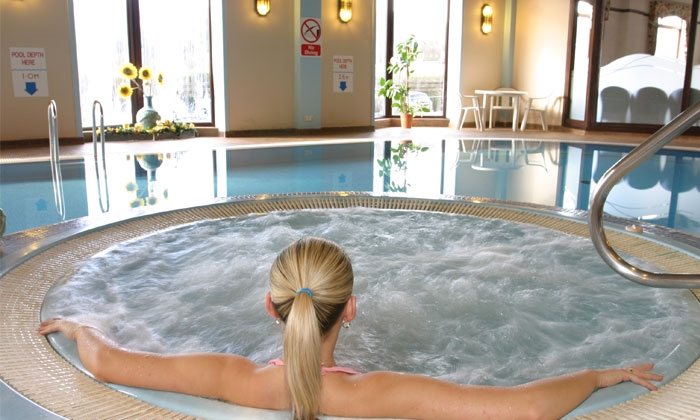 Scotland 39 s hotel spa pitlochry hotel visitscotland - Hotels in perthshire with swimming pool ...