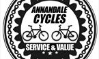 Annandale Cycles
