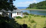 Shore Cottage,