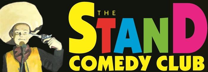 the stand comedy club edinburgh comedy venues. Black Bedroom Furniture Sets. Home Design Ideas