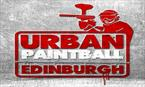 Enjoy Urban Paintball Edinburgh