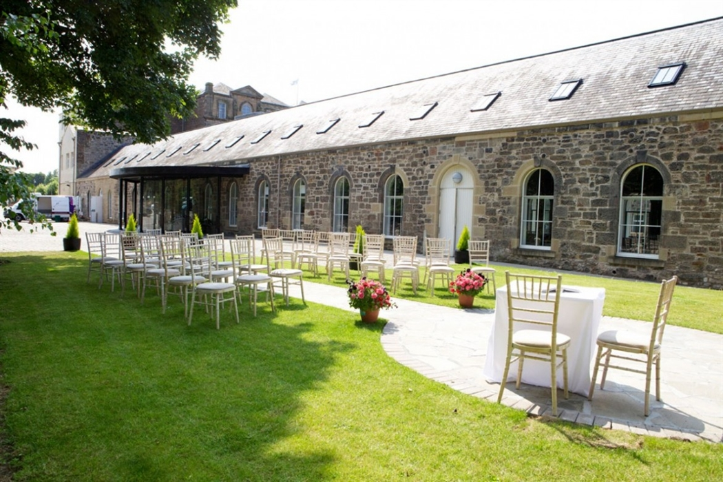Eskmills Venue Musselburgh Other Services Visitscotland