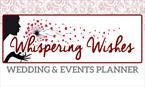 Whispering Wishes Wedding & Events Planning