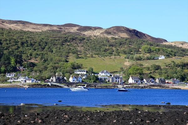 Ayrshire & Arran - Things to Do & Places To Stay | VisitScotland