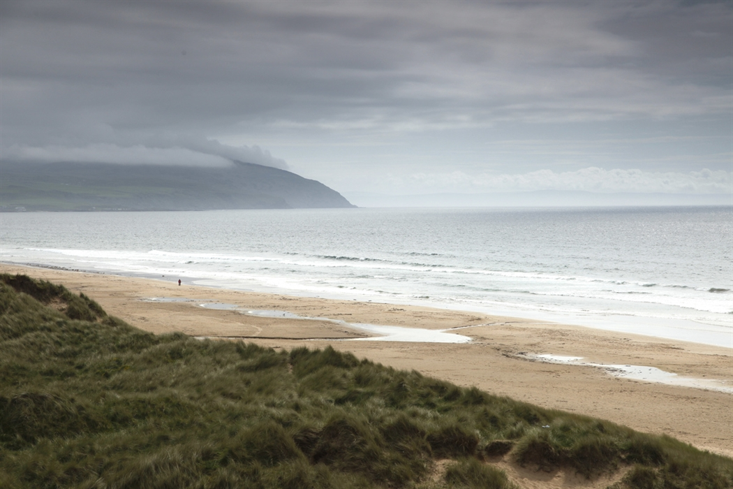 West Of Kintyre Visitor Guide
