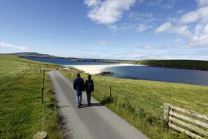Orkney & Shetland Island Hopping - Itinerary | VisitScotland