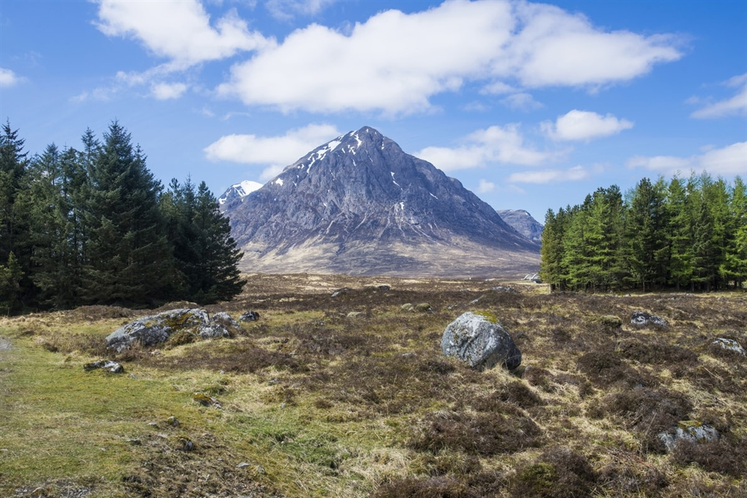 ballachulish visitor guide accommodation  things to do the kings house restaurant peoria the kings house scottsdale