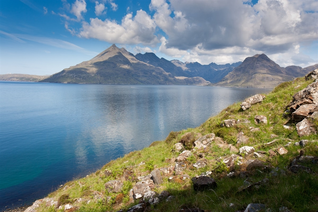 Things To Do In Skye >> Visitor Guide - Accommodation, Things To Do & More   VisitScotland