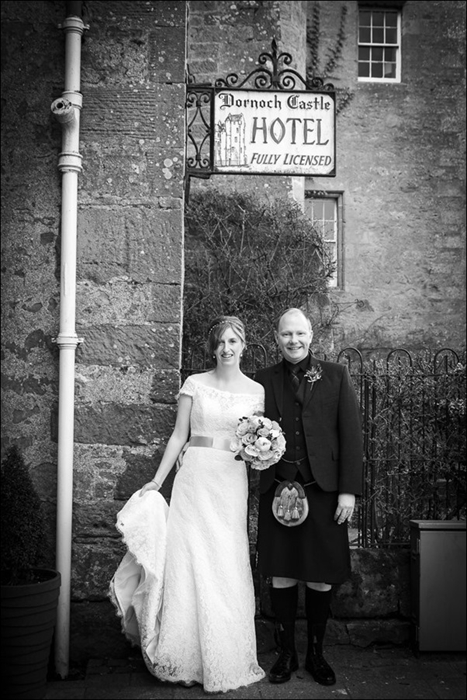 Dornoch Castle Hotel Dornoch Hotel Visitscotland