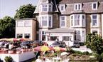 West End Hotel (Dunoon)